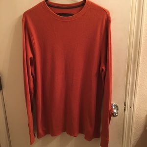 Urban Outfitters Urban Pipeline Top Size Large
